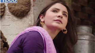 SULTAN Video Song HD (OFFICIAL) By Atif Aslam | Salman khan - Anushka Sharma
