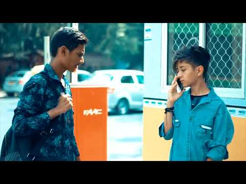 Xxx Mp4 HDvd9 Co Bom Diggy Zack Knight X Jasmin Walia Choreography By Rahul Aryan Part 2 Dance Short F 3gp Sex