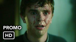 "Bates Motel 5x07 Promo ""Inseparable"" (HD) Season 5 Episode 7 Promo"