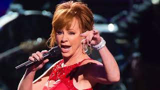 Fancy by Reba McEntire from her album Greatest Hits Vol. 2