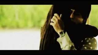 Roma & Don - Shahrukh Khan and Priyanka Copra - Butyfull Bollywood Couple