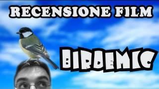 RECENSIONE FILM - Birdemic