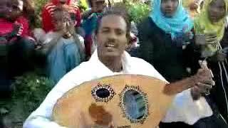 غازى سعيد الرحلة بابور  ملك الناصر  السودان