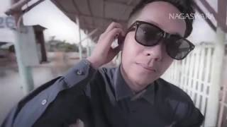 Dadido   Minta Kawin   Official Music Video   NAGASWARA