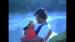 வெள்ளை புறா ஒன்று ஏங்குது கையில் வராமலே | Vellai Pura Ondru - Pudhu Kavithai Songs HD|
