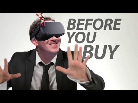 Xxx Mp4 Oculus Quest Rift S Before You Buy 3gp Sex
