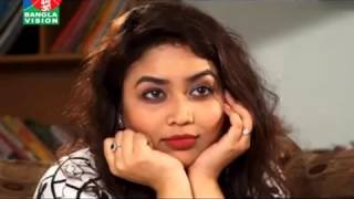 WoW l New Bangla Telefilm 2016 l Chanchal Chowdhury,Vabna,Mishu Sabbir l Part 01
