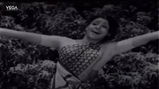 Ethu Salethila Kappu Video Song   Muthana Muthallavo Movie   Tamil Movies