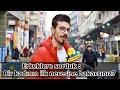 Download Video Download Bir kadının İlk Neresi Dikkatinizi Çeker SARI MİKROFON 3GP MP4 FLV