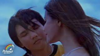 Caffeine - Hidupku Kan Damaikan Hatimu (Official Music Video)