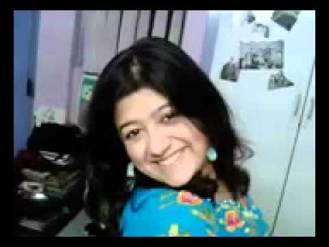 Xxx Mp4 Chudai On Mob Delhi 3gp Sex