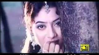 Dudhe Aalta Bodon Tomar Shakib Khan Shabnur Bangla Movie Song