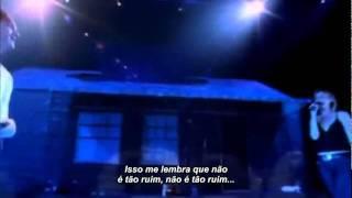Eminem ft Dido - Stan (Legendado)