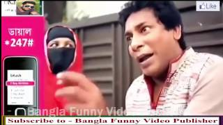 mosarof korim Funny Video 2016