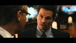 Broken City (2013) - trailer
