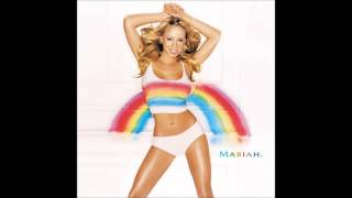 Mariah Carey feat. Da Brat & Missy Elliott - Heartbreaker (Remix)