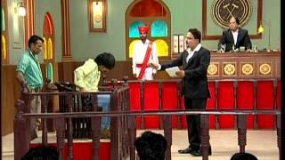 Papu pam pam | Excuse Me | Episode 231  | Odia Comedy | Jaha kahibi Sata Kahibi | Papu pom pom