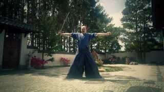 4th Yeshua-Do Seminar in Poland, June 2013