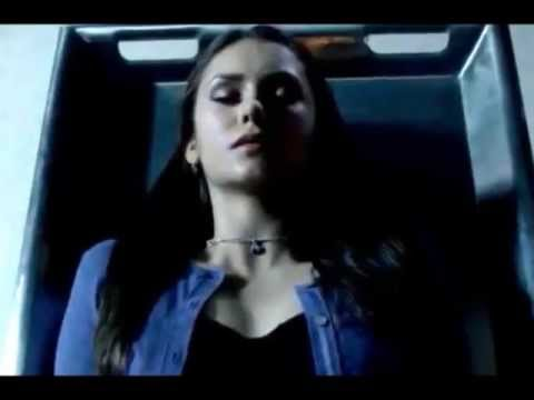 Vampire Diaries - It Makes No Difference Who We Are