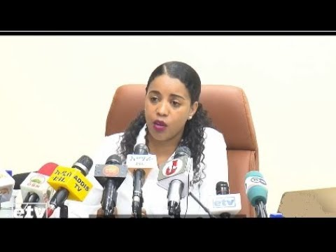 Xxx Mp4 Ethiopia Ethio Telecom Slashes Prices Of Different Services By Up To 50 CEO Frehiwot Tamru 3gp Sex