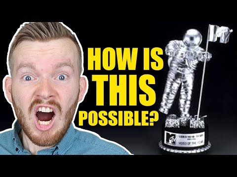 THE VMAS SUCK. [rant]
