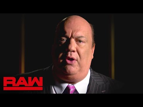 Xxx Mp4 Why Seth Rollins Is A Dangerous Opponent For Brock Lesnar Raw Feb 18 2019 3gp Sex