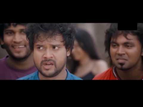 Xxx Mp4 Maya මායා Sinhala Full Movie 3gp Sex