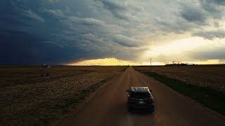 NEW CAR NEW ADVENTURE - Travel Vlog