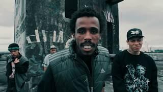 Nego Max   Leal   Sant   LK o Marroquino   DJ Willião - Magma