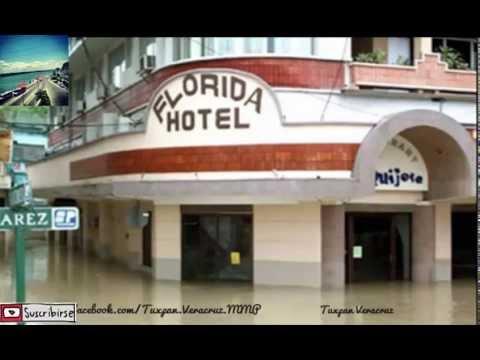 Imágenes de la Inundación De Tuxpan En 1999 Tuxpan Veracruz