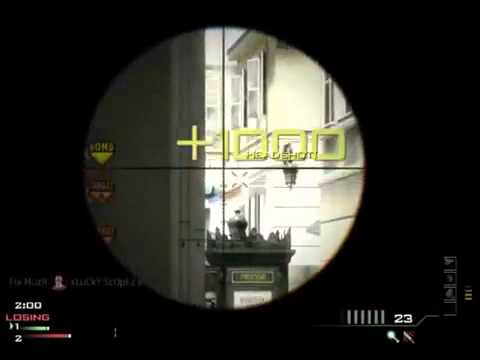 Xxx Mp4 Fix MuzR Quad Headshot Feed Snd 3gp Sex