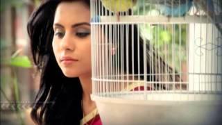 Monir khan new song 2013 [HD]