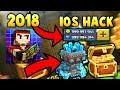 ios hack pixel gun 3d 13 5 1 2018