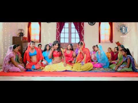 Xxx Mp4 Bhojpuri Hot Song Basahiya 3gp Sex
