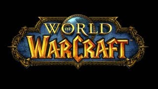 'World of Warcraft' Movie To Shoot In 2014