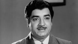 Aparaadhi | Old Malayalam Black and white Movie | Prem Nazir & Jayabharathi
