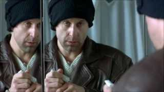 Fargo ....  wife kidnapping ( Full scene )