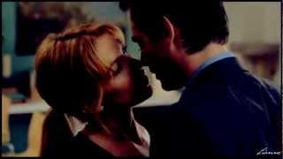 Nola & Alex [LTBP] ◆ It Happens In A Blink