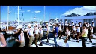 Tujhe Aksa Beach Ghuma Du - Remix (Full Song) | God Tussi Great Ho