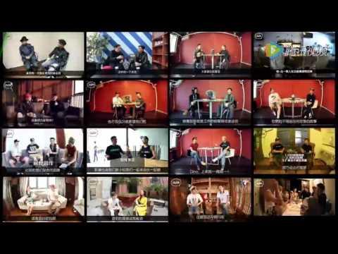SkyTalk第105期:街舞视频怎么就不能收费了?