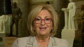 New tax code will stimulate the economy and create jobs: Rep. Diane Black