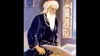 TURIA TURIA JA FARIDA NUSRAT  fateh ali khan full