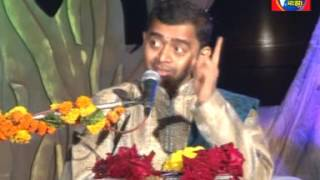 Jagannath M  Patil Part   5