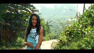 Mavin - Adaobi ft Don Jazzy, Korede Bello, D'ja, Reekado Banks (OFFICIAL LYRIC VIDEO)