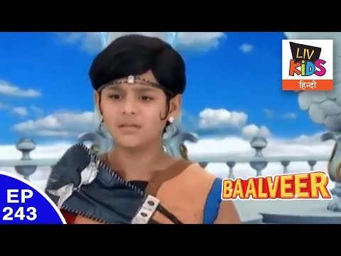 Xxx Mp4 Baal Veer बालवीर Episode 243 Baalveer Confronts Rani Pari 3gp Sex