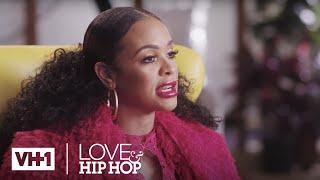 Masika Kalysha On Fetty Wap: The Man, The Rapper, The Dad   Love & Hip Hop: Hollywood