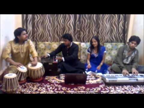 Xxx Mp4 Manu Gazal Group Dil To Hai Di By Manu Joshi Mp4 3gp Sex