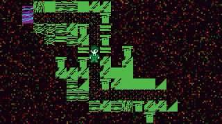 Hard office-adventure rpg game(part1)full