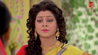 Radha - Episode 105 - February 12, 2017 - Best Scene