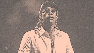 Free Wiz Khalifa x Travis Scott Type Beat